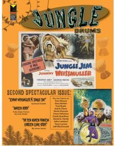 jungledrums2