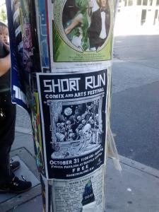 Short Run 2015