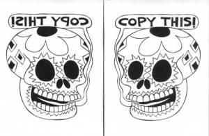 Copy This! #20